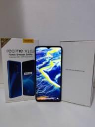 Realme X2 pro 128gb 8gb ram