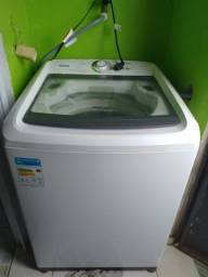 Título do anúncio: Varios Maquina lavar Purificador TV