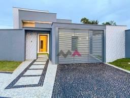 Casa à venda por R$ 650.000 - Plano Diretor Sul - Palmas/TO - Financiável