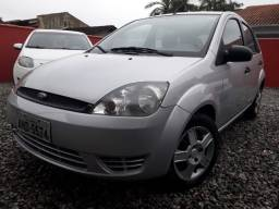 fiesta hatch 1.0 ano 2006 completo