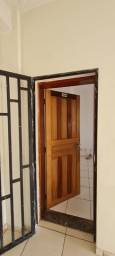 Apartamento de 3/4 na Mario Covas