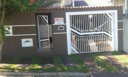 Título do anúncio: Casa a venda em Pouso Alegre