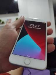 Título do anúncio: iPhone 8 novissimo