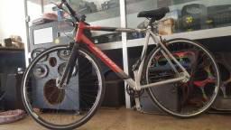 Bike Sprint Caloi