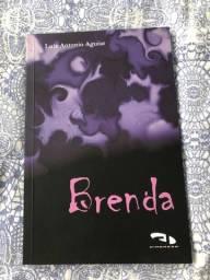 Brenda / Luiz Antonio Aguiar