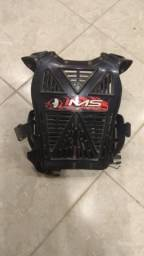 Colete trilha / motocross IMS impecável