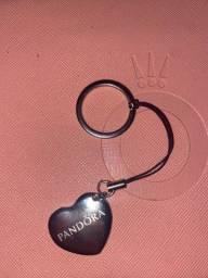 Título do anúncio: Chaveiro da Pandora abridor de pulseira