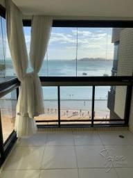 Título do anúncio: Apartamento de 4 quartos, sendo 04 suítes, 215,00M², 03 vagas de garagem à venda na Praia