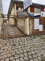 Casa 4 Quartos Pinheirinho