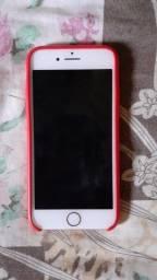 Vendo ou troco iPhone 8