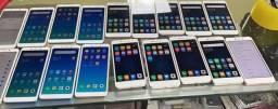 smartphone xiaomi 2 gb ram todo original