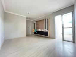 Apartamento com 3 dormitórios à venda, 97 m² por R$ 380.000,00 - Planalto - Belo Horizonte