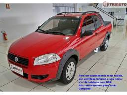 Fiat Strada Working CD 1.4 - 12/12