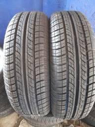 Promoção de pneus 175.65.14 por 210 com montagem e balanceamento grátis