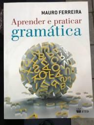 Livros => Matemática -> Gramática -> Química -> Biologia