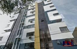 Apartamento 2 Dormitórios (Duplex)