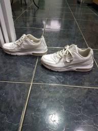 Tenis Nike Air Max Ltd 3