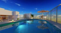 Título do anúncio: Apartamento de 03 quartos, sendo 01 suíte , 94,01 M², 02 vagas de garagem à venda na Praia