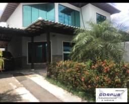 Linda casa à venda em Araruama .