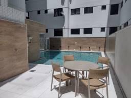 Título do anúncio: Apartamento de 3 quartos, sendo 01 suítes, 99,12M², 02 vagas de garagem à venda na Praia d