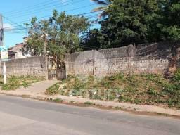 Título do anúncio: Terreno à venda no bairro Porto Dantas
