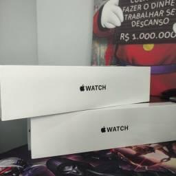 Apple watch SE lacrado