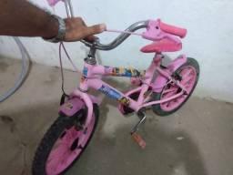 Venda da bike
