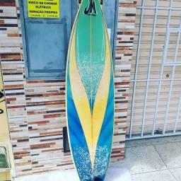 Linda Prancha de surf  6/3