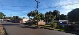 Título do anúncio: Vende-se imóvel no Bairro Itaipu C local ao lado da Usina de Itaipu em Foz do Iguaçu, PR.