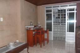Título do anúncio: Casa para aluguel tem 200 metros quadrados com 4 quartos em Adrianópolis - Manaus - AM