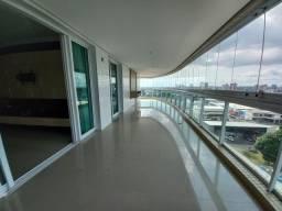 Título do anúncio: DIAMOND RESIDENCE TOWER - ADRIANÓPOLIS - 155M² 4 QUARTOS SENDO 3 SUÍTES