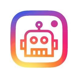 bot de comentarios para instagram
