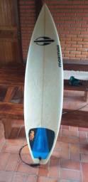 Prancha de Surf 6.0 Mormaii