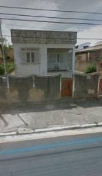 Casa 3 qts Jardim Carioca