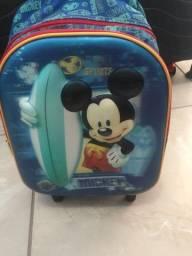 Bolsa do Mickey