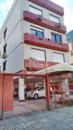 Título do anúncio: Apartamento à venda com 2 dormitórios em Santana, Porto alegre cod:PJ6947