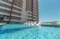 Título do anúncio: Apartamento 02 quartos, 58 metros quadrados no Jóquei Clube - Fortaleza - Ceará.