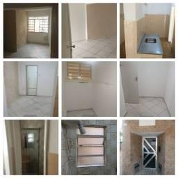 Título do anúncio: Alugo excelente apartamento no bairro São João Volta Redonda