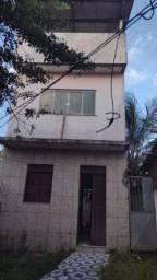Título do anúncio: Vendo Casa Na Ilha Barra Grande