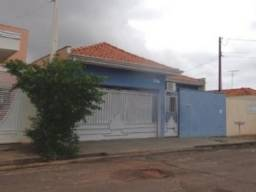 Título do anúncio: Casa à venda em Colinas park residencial, Birigui cod:X72769