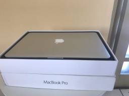 Vendo MacBook Pro (Retina, 13-inch, Early 2015) , Conservadíssimo !!!