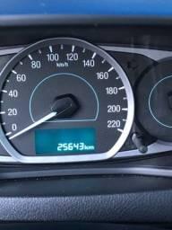 Ka sedan 1.5 automático
