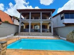 Título do anúncio: Lagoa Santa - Casa de Condomínio - Condomínio Village do Gramado