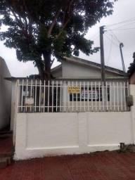 Casa aluguel