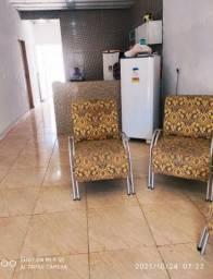 Título do anúncio: Alugo casa em Itamaracá