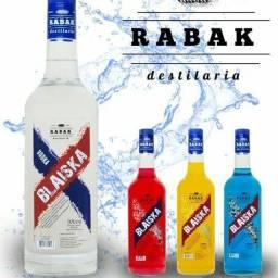 Vodka Blaiska