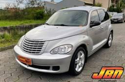 Chrysler PT Cruiser 2.4 - 2008