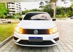 Título do anúncio: VW Gol 2021 novo 58.900,00