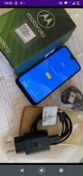 Smartphone semi-novo 900 Reais avistar não aceito cartão