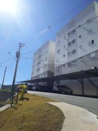 Título do anúncio: Poços de Caldas - Apartamento Padrão - Jardim Vitória